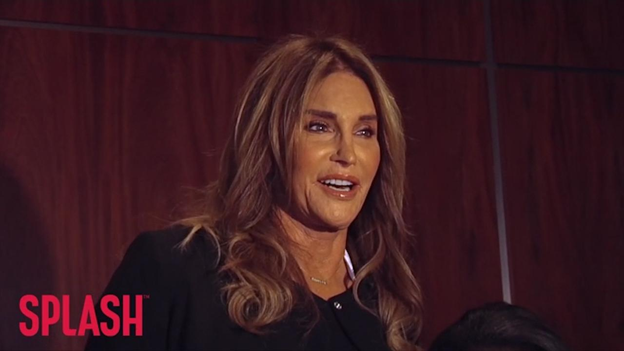Caitlyn Jenner Begged Ex-Wife To Have An Abortion