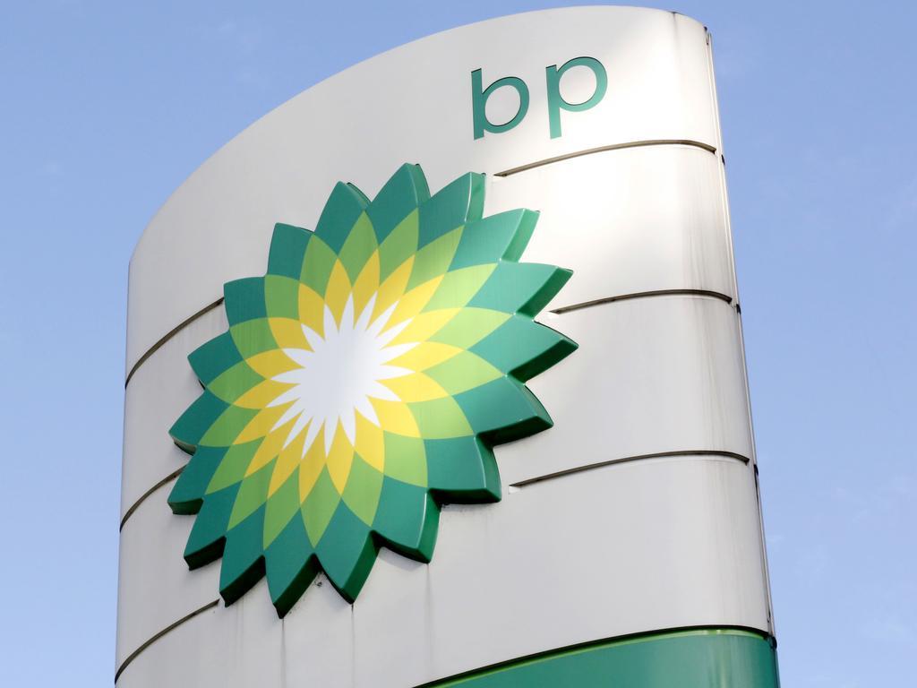 BP is ending its partnership with Virgin Australia's Velocity. Picture: AP/Caroline Spiezio