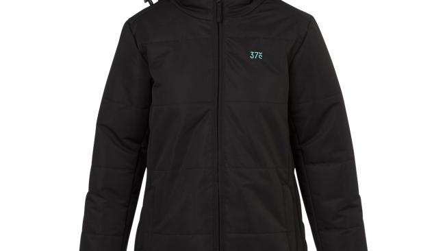37° South Women's 'Annika II' Snow Jacket