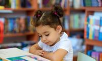 The best kids' books about Coronavirus