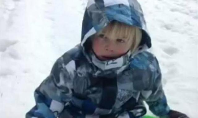 Boy, 8, with autism lost at Victorian ski resort for four hours