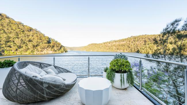 5/5 Cleaning charges Unlike a hotel or resort, holiday homes may charge a cleaning fee. This is done at the discretion of the individual home owner/host, says Simone Scoppa of Stayz, but the fee will be outlined clearly at the time of booking.
