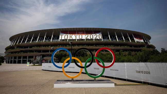 How the Tokyo Olympics Became the Most Expensive Summer Games Ever