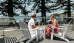 Terrigal Beach House, NSW Central Coast. Picture: Instagram/@terrigal_beachhouse