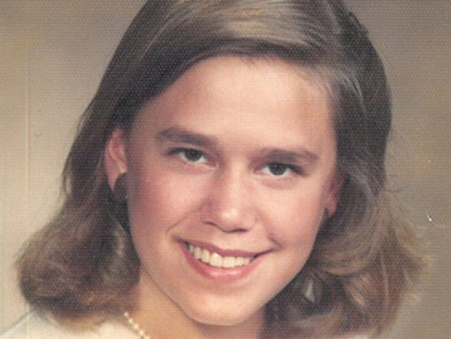 Did Derrick Todd Lee murder Eugenie Boisfontaine or was it one of the many other serial killers operating in the area at the same time?