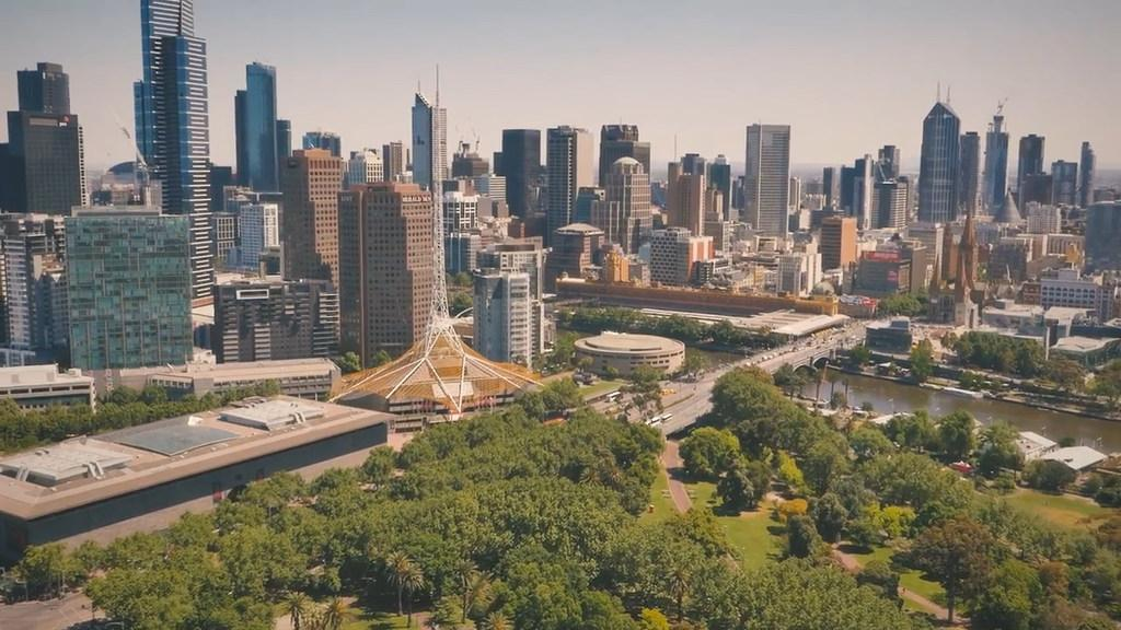 Melbourne most liveable city for the sixth year