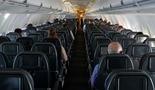 Flight attendant warns against choosing the window seat