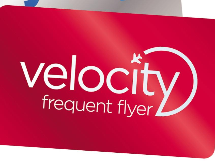 Velocity and flybuys are teaming up in a win for Virgin frequent flyers