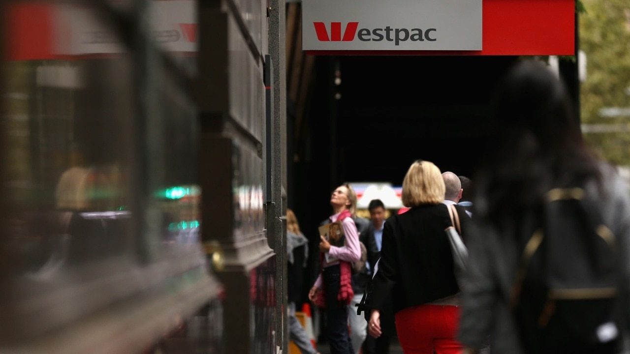 Westpac hit with $8m underpayment bill