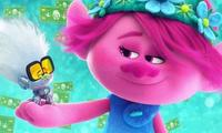Is Trolls World Tour proof that film sequels can be better than the first?