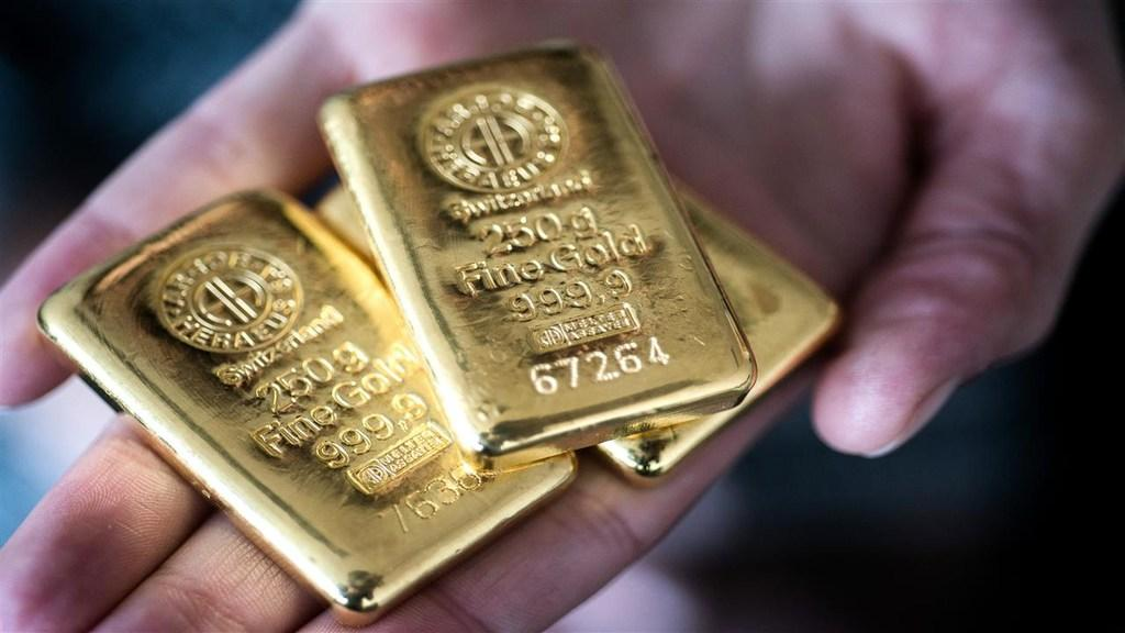 Should You Invest in Gold and Oil?