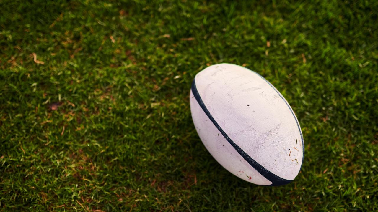 Rugby Australia has terminated the man's employment, effective immediately. Image: istock