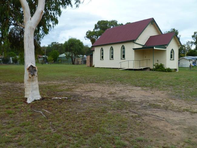 18 Church St, Inverell, NSW