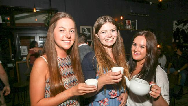 Cairns night-life this week | The Mercury