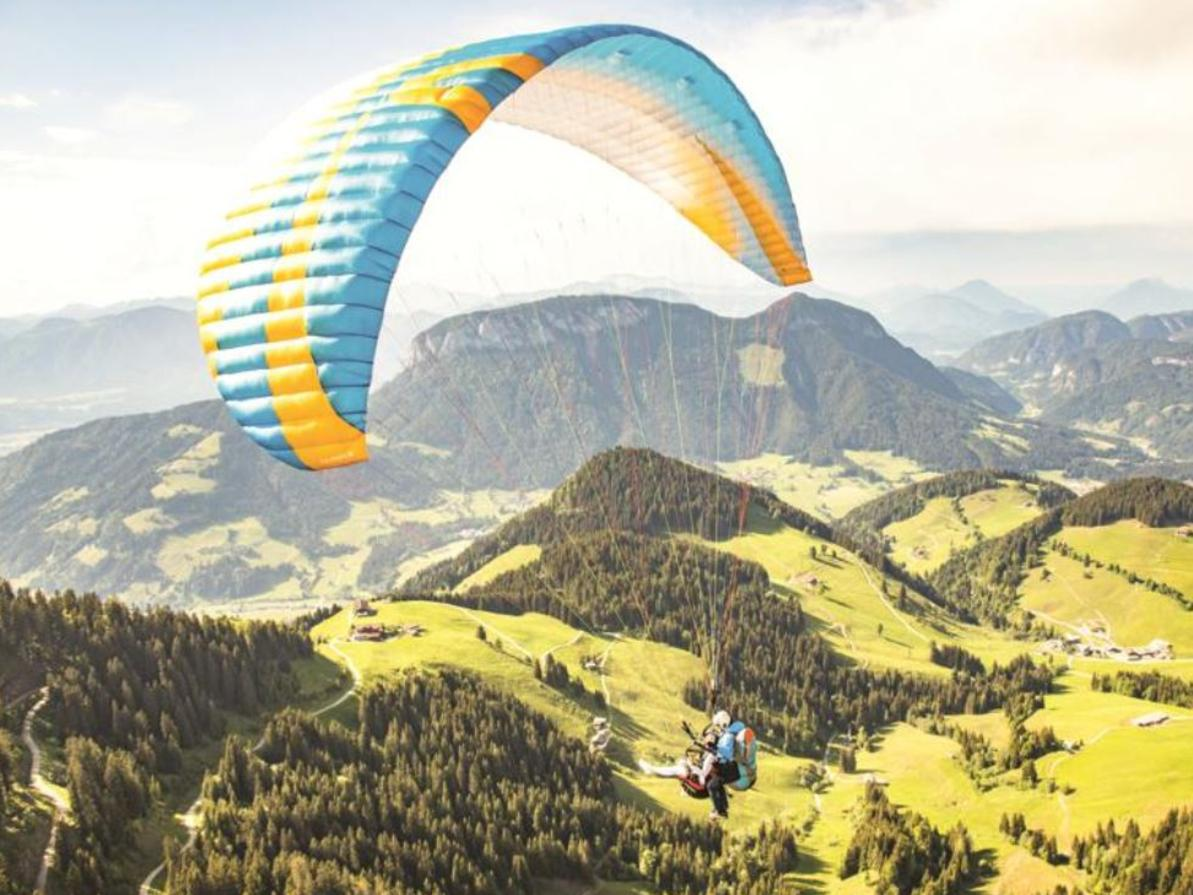 Have an adventure in Europe for 29 per cent off the usual price. Picture: Contiki