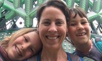 'I didn't have a third child to protect my mental health'