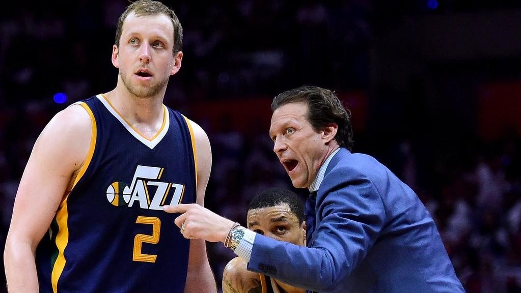 cheap for discount 59fd0 41571 Adelaide NBA basketballer Joe Ingles poised to become South ...