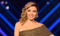 Dannii Minogue hits back at hotel quarantine backlash