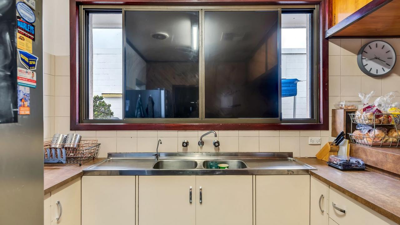 And a kitchen for that matter. Source: Realestate.com.au