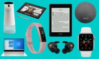 Tech deals that'll knock your socks off this EOFY