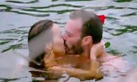 Theory The Bachelor's Bella could win instead of Irena