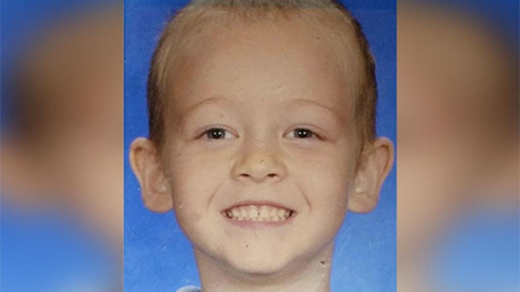 Amber alert: Urgent appeal to find seven-year-old boy missing on Gold Coast