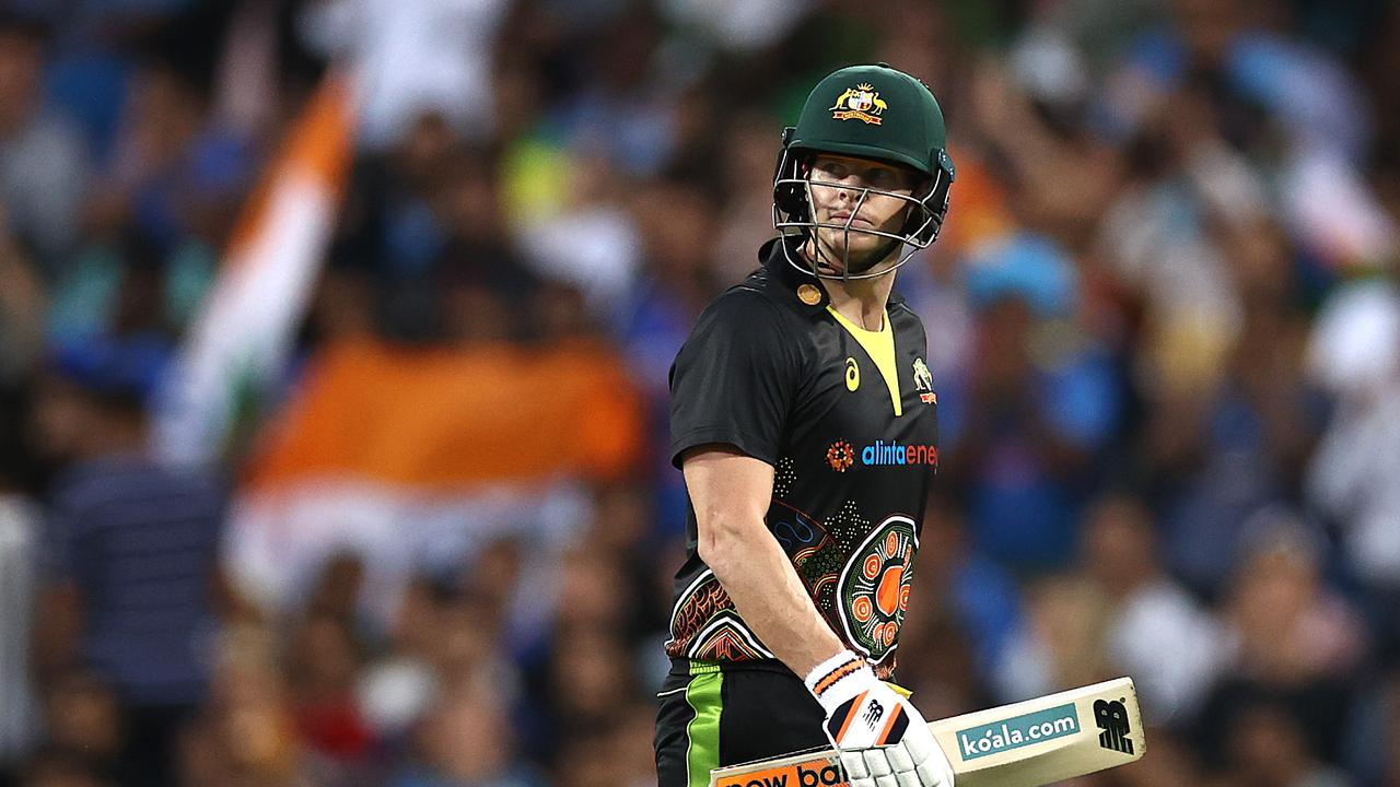Cricket Australia is preparing for a string of big-name dropouts for tours of the Caribbean and Bangladesh.