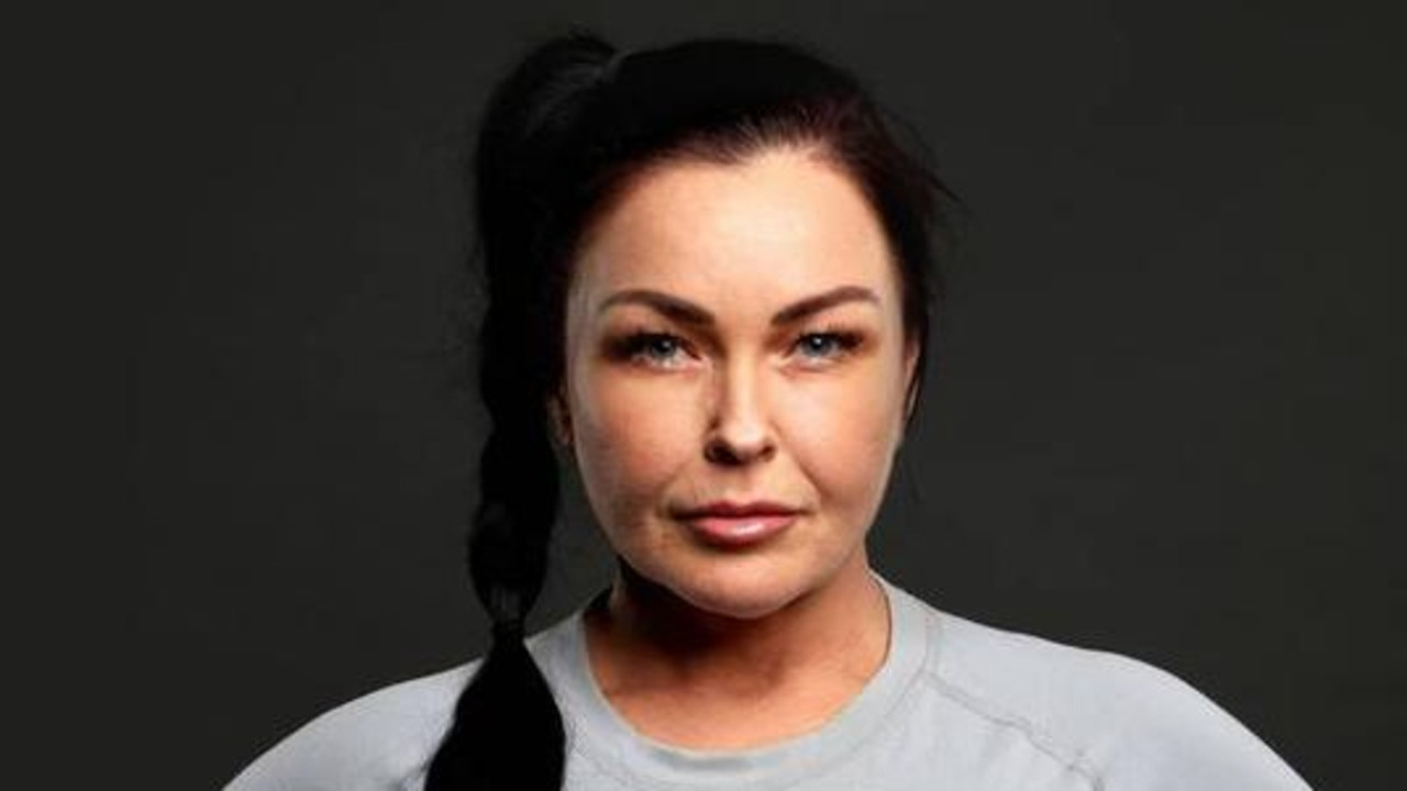 Schapelle Corby – Former Bali Inmate