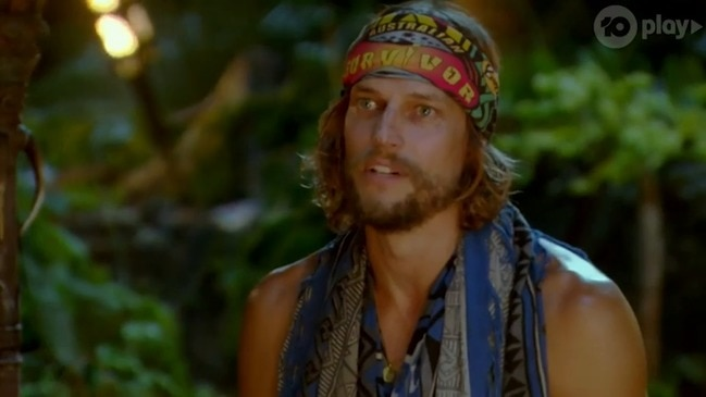 Australian Survivor has crowned its first All-Stars winner (Australian Survivor)