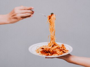 A dietitian tells us which pastas at the supermarket are the most healthy. Image: Unsplash