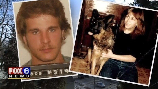 Police use DNA to find man who raped teen in 1984 (FOX)
