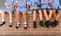 How to fit your kids for school shoes online