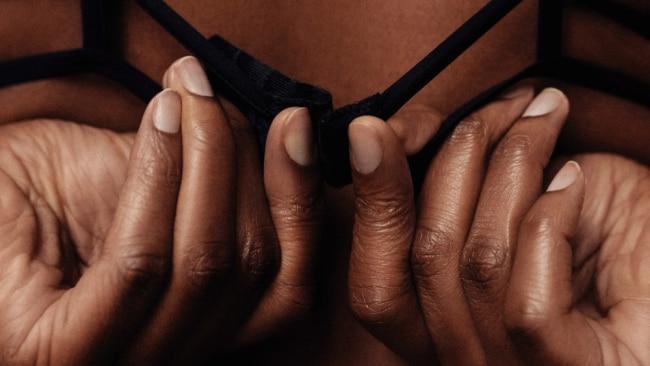 Just what is Australia's biggest sexual fantasy? Image: Unsplash