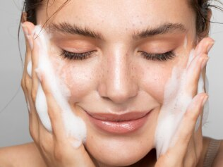 Skin truths from a dermatologist. Image: iStock.
