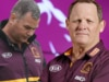 The Broncos must be careful not to make the same mistake with Kevin Walters they did with former coach Anthony Seibold.