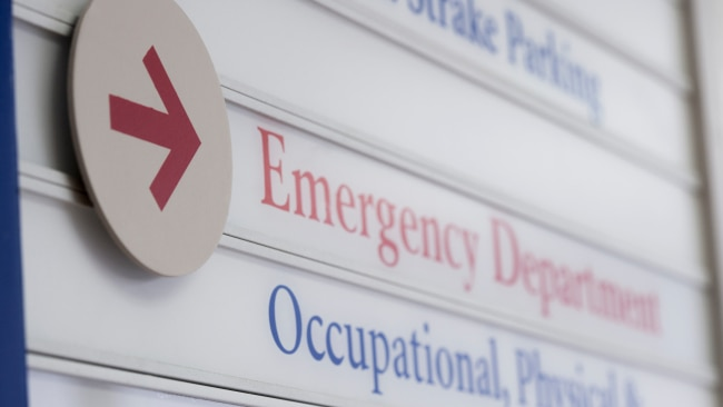 Overflowing hospitals and long wait times in emergency departments have been identified as key contributors in the increase in violent incidents in SA hospitals.