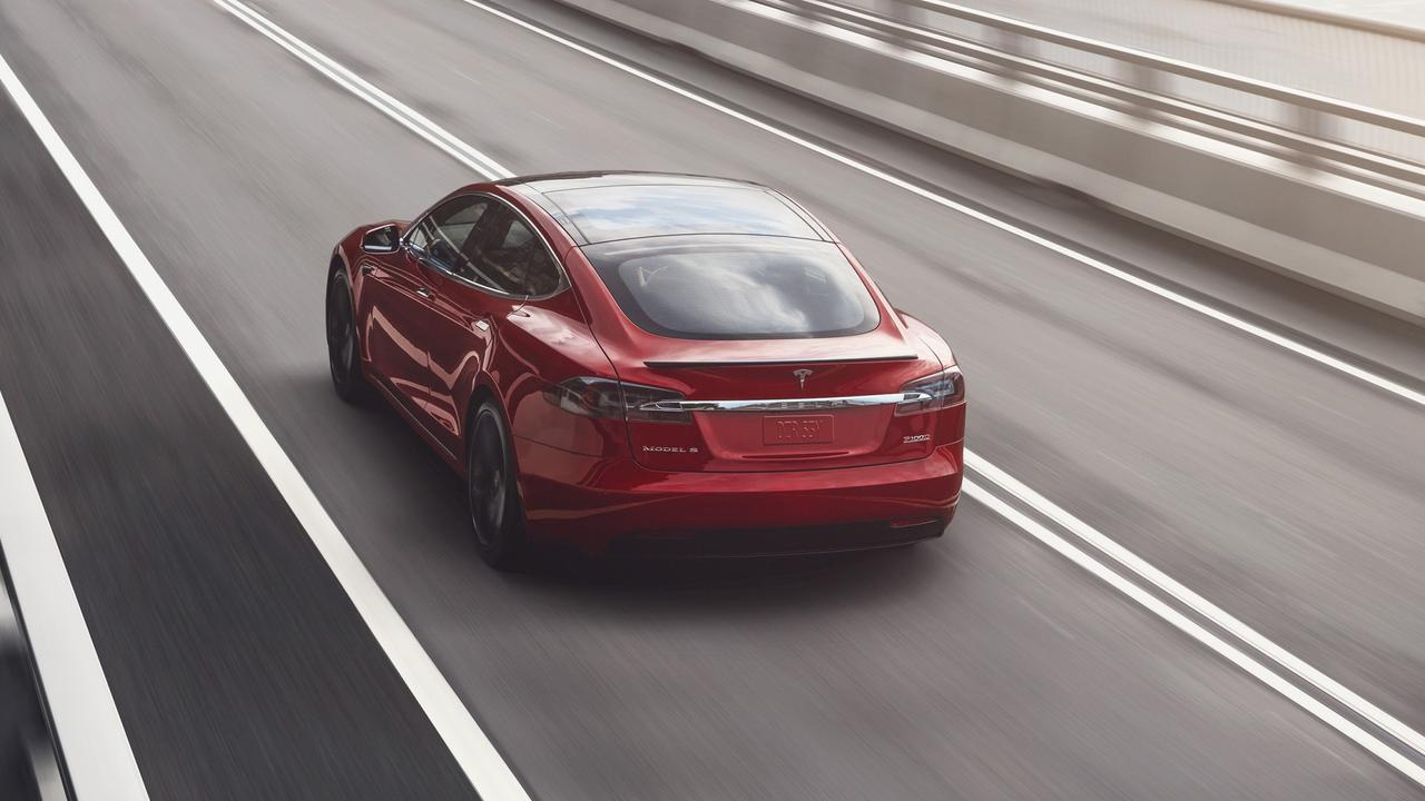 Tesla has increased the prices of several models by as much as 10 per cent.