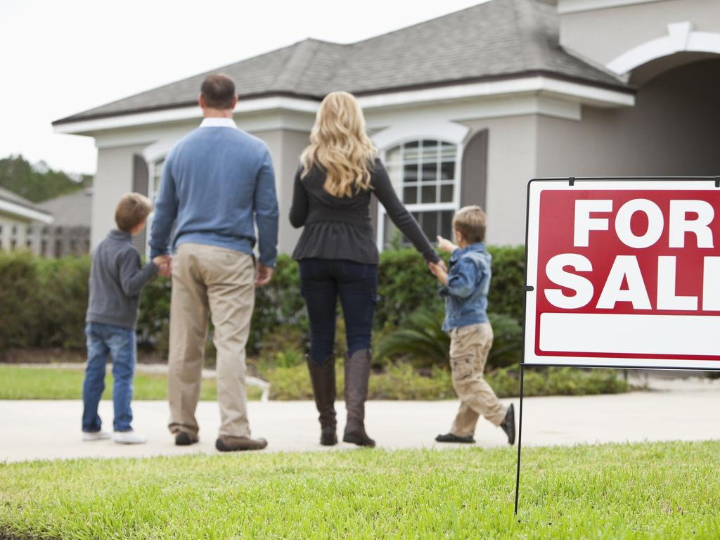 Some homeowners are too cash-strapped or reluctant to spend on prepping their homes for sale, even if they will get back the costs after sale.