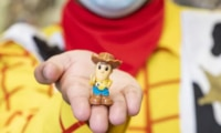 Woolworths questioned over future of Ooshies collectables