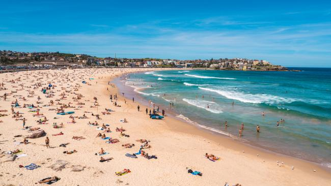 14/26Join the world's largest fun run The largest running event of its type in the world, the annual City2Surf  brings tens of thousands of runners from the heart of theSydney'sCBDto the golden sands ofBondi Beach via a heart-pumping, 14-kilometre course. And in 2021 — after a COVID-related hiatus and fresh from its 50th anniversary — the renowned race is set to be a big one.