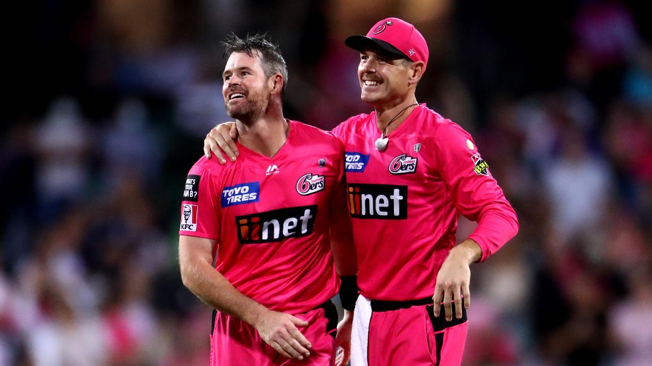 Cricket Australia has released fixtures for the 2021-22 Big Bash Season.
