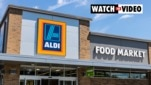 "Aldi: The secrets behind those ""Special Buys"""