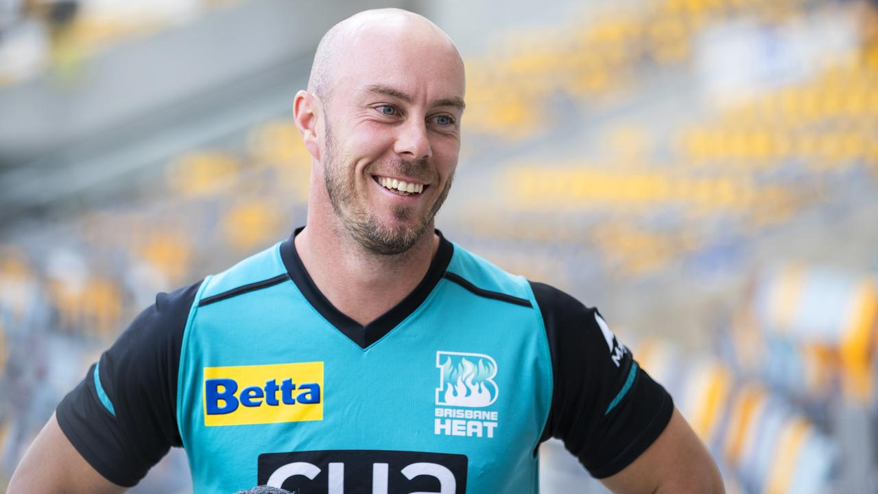 Picking popular players such as Chris Lynn doesn't guarantee success.