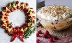 Our Christmas meal planner is here to save you from stress