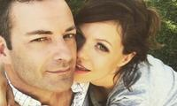 Tammin Sursok: 'I have sex on Tuesdays and Fridays'
