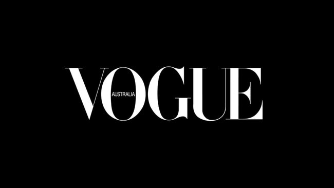 Best offers this Vogue Online Shopping Night