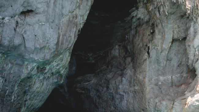 Located in the Bay of Naples, its coves, caves (amongst them the famous Blue Grotto - pictured) and natural beauty attracts travellers from all over the world.Picture: Will Truettner/Unsplash