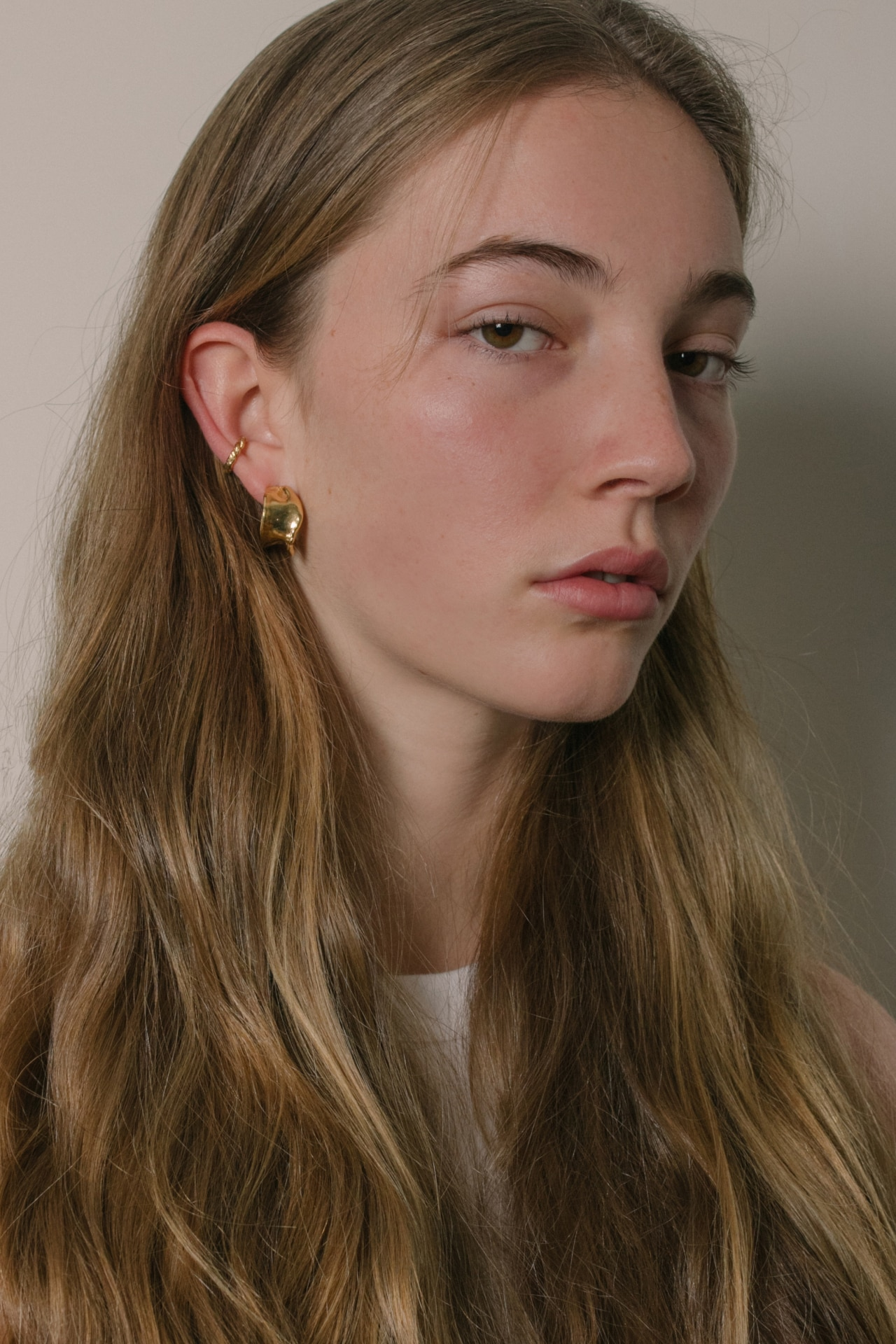 Released from Love is the anti-jewellery jewellery label challenging everything we know