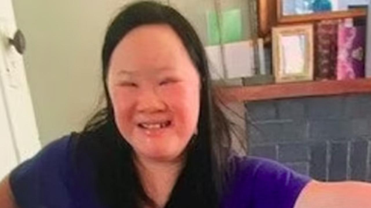 Lena Zhang Harrap was murdered on her morning walk. Picture: North Shore, Rodney & West Auckland Police