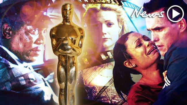 The most unworthy Oscar winning films in history